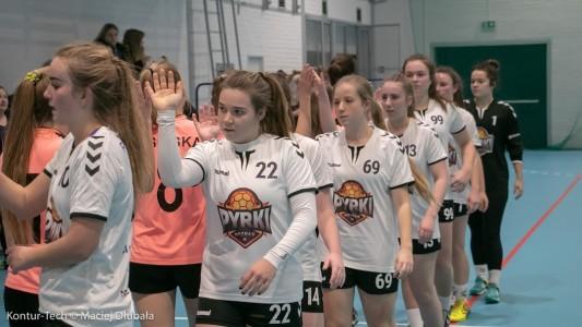 Klub Sportowy Pyrki Poznań przygotowuje się do sezonu