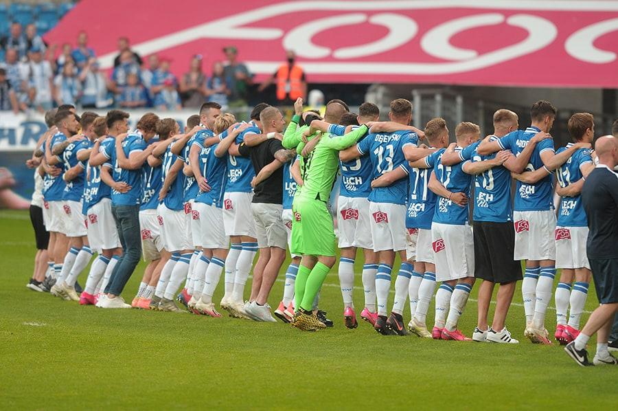 finał sezonu 2019/2020